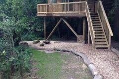 tree_house_2