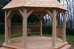 joinery 2