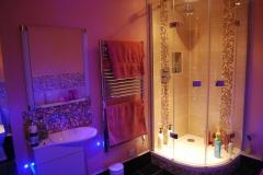 bathroom_5