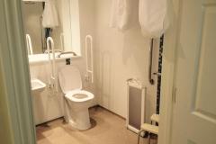 disabled_bathroom