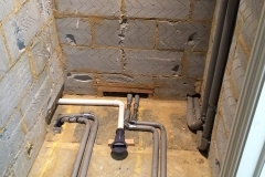 plumbing_2