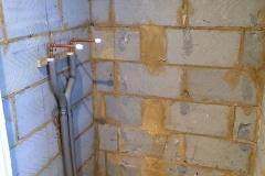 plumbing_3
