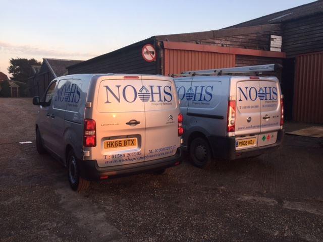 noahs_property_services_vans