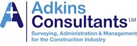 adkins_consultants