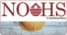 Construction & Renovation