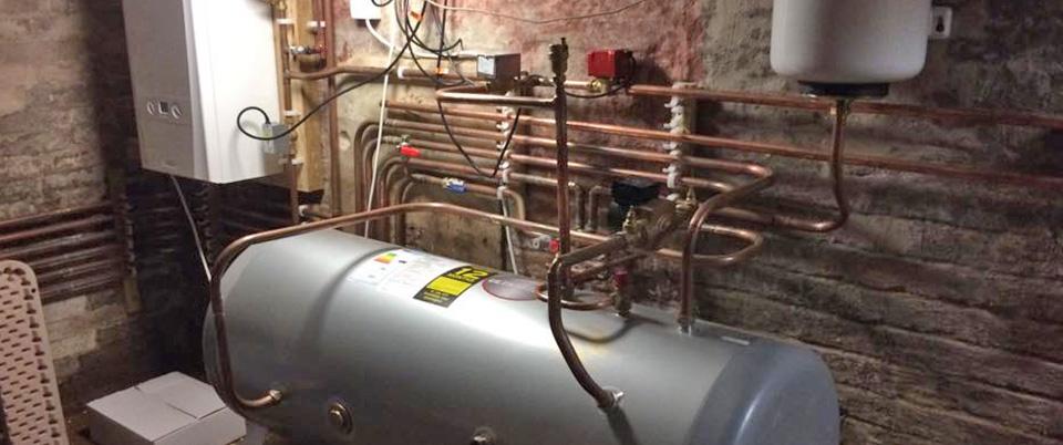 plumbing_banner