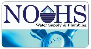 Water Supply & Plumbing